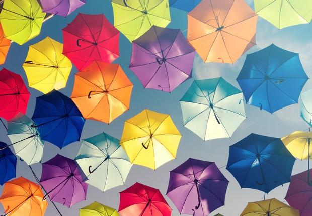 Identidade e Diversidade: a empatia como base das relações pessoais e comerciais