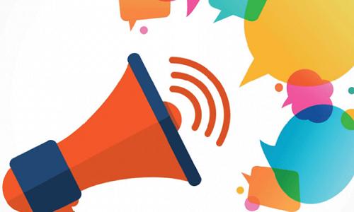 Comunicação e Criatividade: Como ampliar seus poderes de encantar e fidelizar os clientes