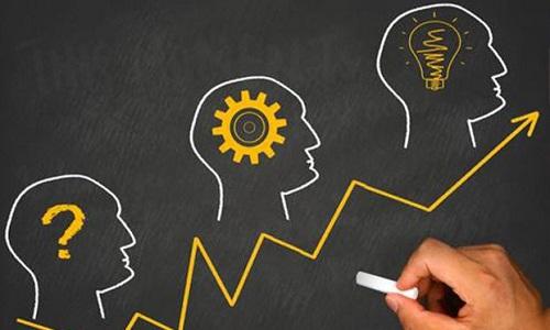 Pensamento Crítico e Lógica: a arte de escutar, entender e persuadir clientes e colaboradores