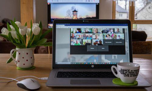 Assembléia de Condomínio Online - Produtividade e Bons Resultados